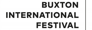 Buxton International Festival