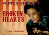Poetry Circus - Broken Hearts