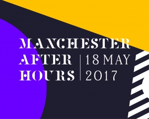 Manchester After Hours 2017