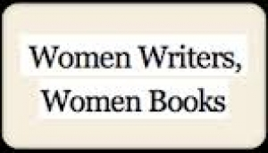 Women Writers, Women Books