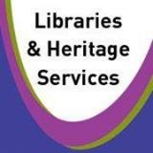 Herts Libraries
