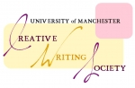 University of Manchester Creative Writing Society