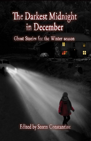 The Darkest Midnight in December (Immanion Press)