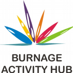 Burnage Activity Hub