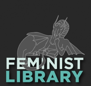 The Feminist Library