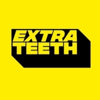 Extra Teeth magazine