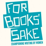 11.1.2017 - 'For Books' Sake' most hotly anticipated books of 2017