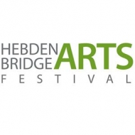Hebden Bridge Arts Festival