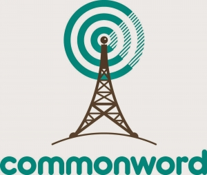 Commonword Manchester
