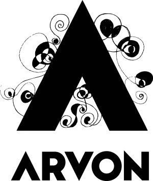 The Arvon Foundation